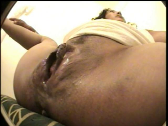 Big cunt hole xxx enjoy erotic
