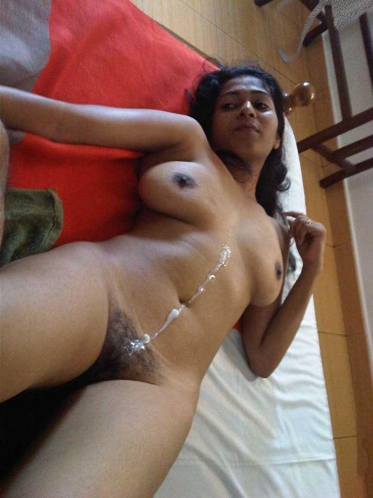 Indian nude sexy girls photos